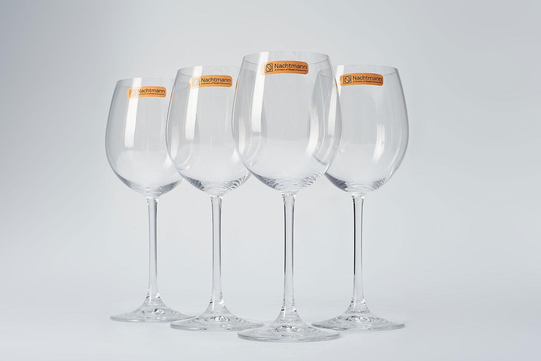 Набор посуды Nachtmann Vivendi для белого вина