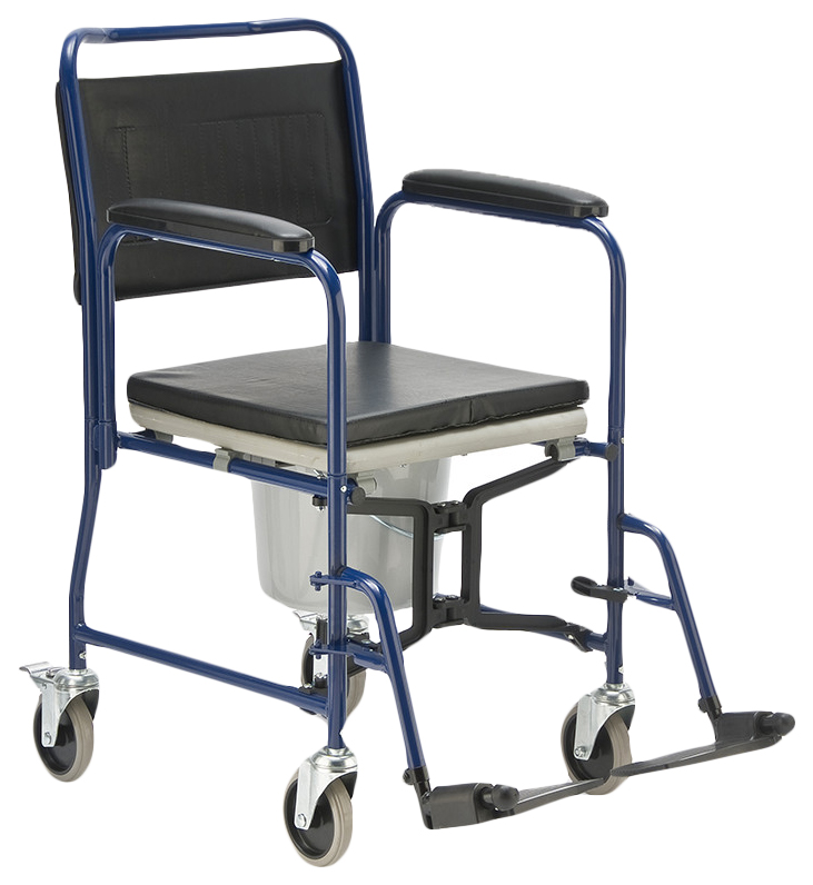 Кресло коляска Армед H 009B