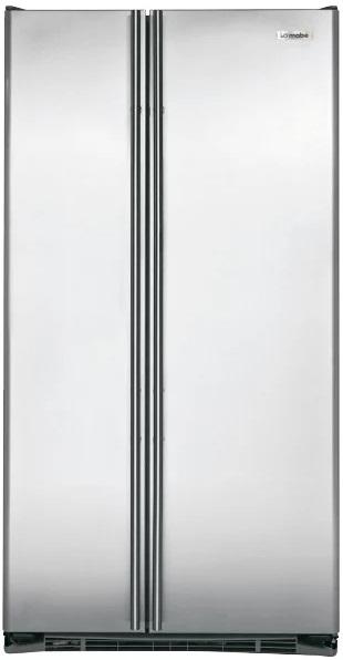 Холодильник (Side by Side) Io mabe ORE24CBHFSS