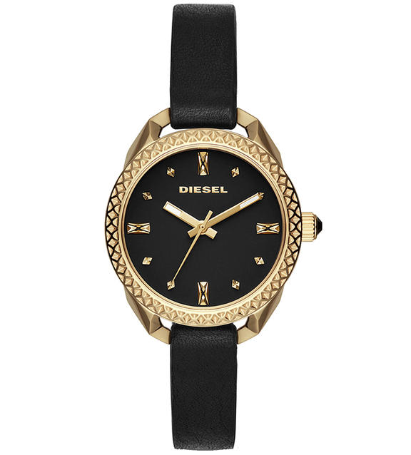 Наручные часы кварцевые женские Diesel DZ 5547