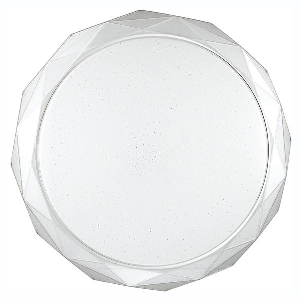 Настенно-потолочный светильник Sonex Gino 2045/EL