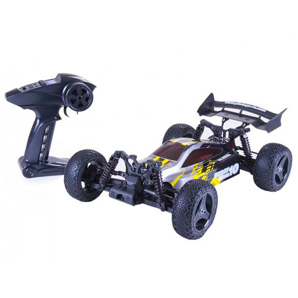 Радиоуправляемая машина Pilotage Buggy Stem 10, 4WD (RC17521)