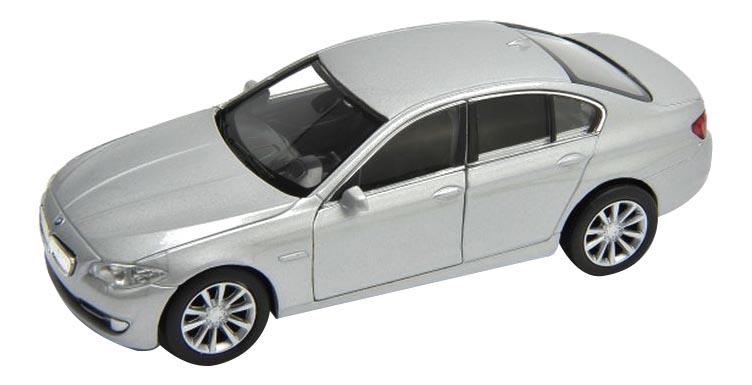 Купить Коллекционная модель Welly 43635 1:34 BMW 535, Коллекционные модели