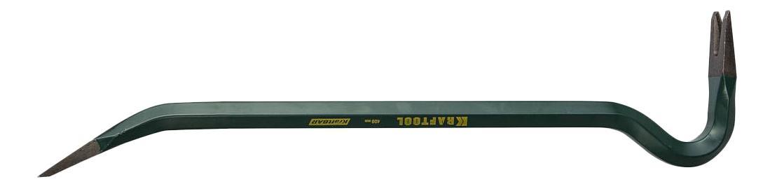 Лом-гвоздодер KRAFTOOL 21901-40