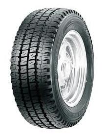 Шины Tigar Cargo Speed 185/75 R16C 104/102R