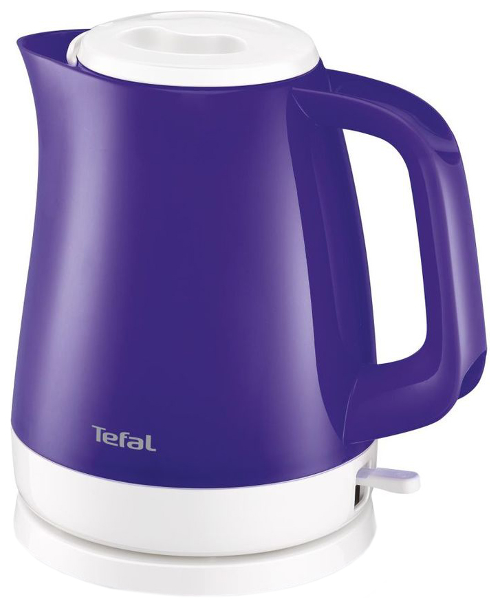 Чайник электрический Tefal KO 151630 Purple