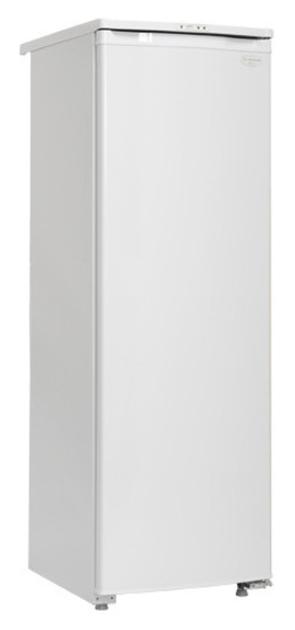 Морозильная камера Саратов 170 White