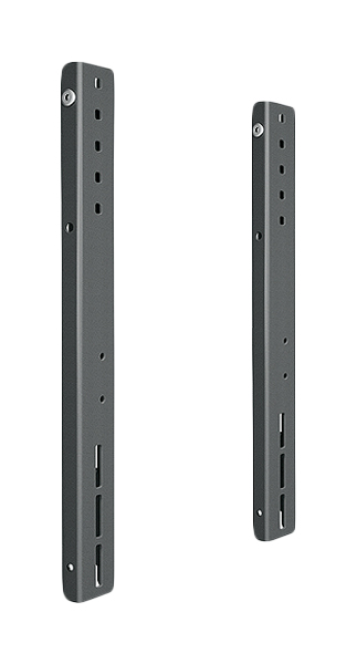 Кронштейн для телевизора HOLDER PFS-4010