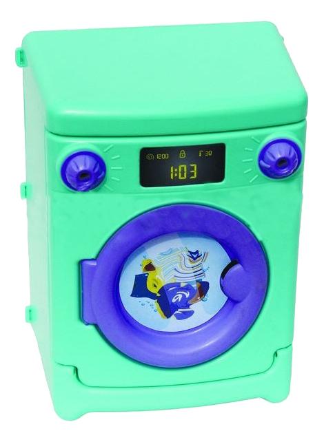 Стиральная машинка игрушечная Совтехстром Стиральная машина