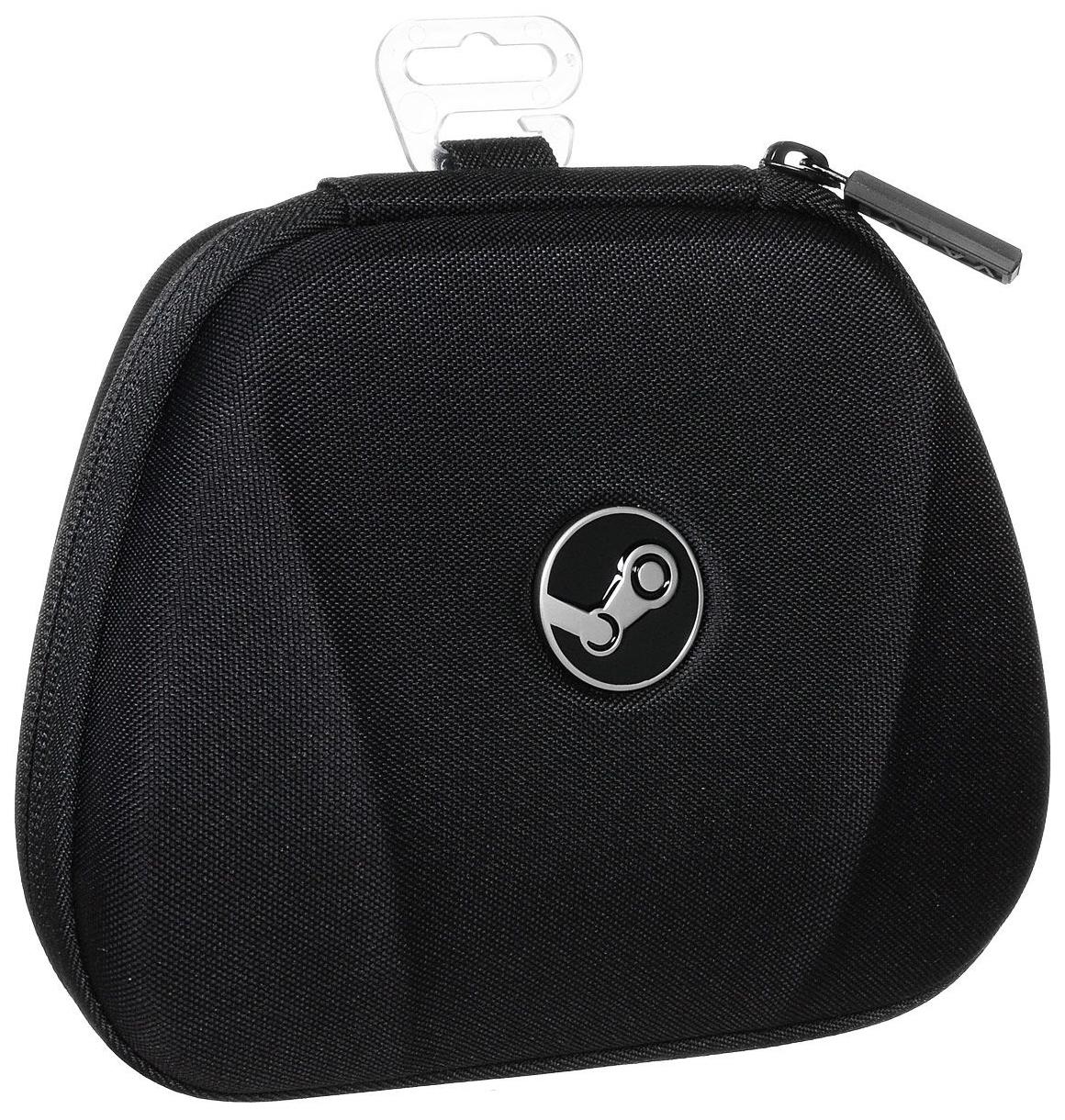 Защитный чехол Valve Steam Controller Carrying Case