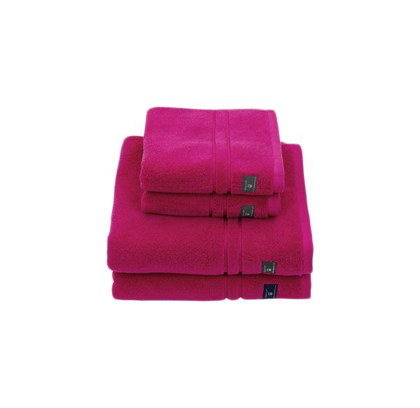 Кухонное полотенце Gant Home PREMIUM TERRY 852002002/653/030050
