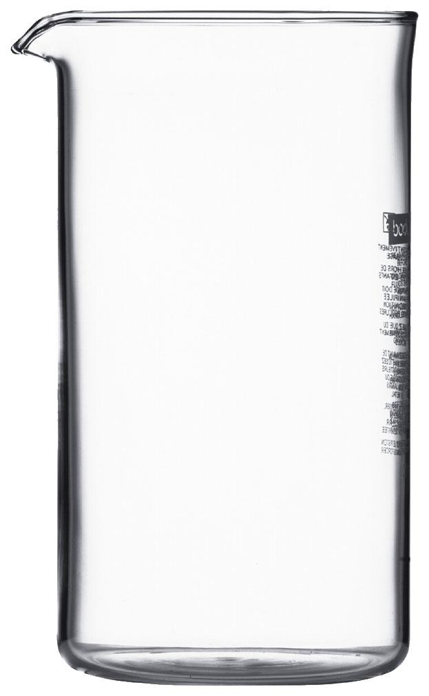 Колба для кофейника Bodum 1503 10 Прозрачный