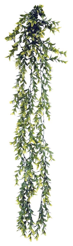 Искусственное растение ferplast 80см