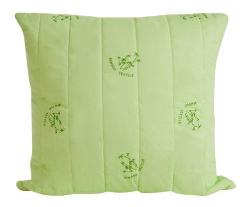 Подушка Легкие сны 50x70 см