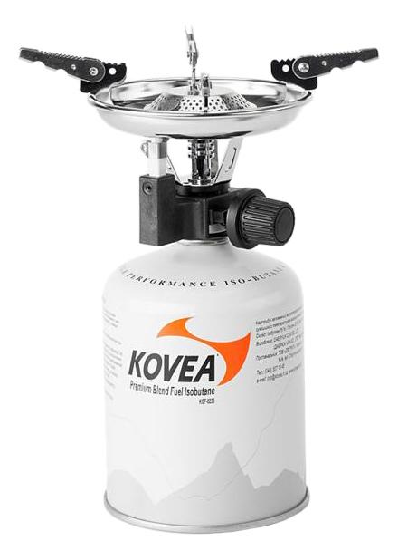 Туристическая горелка газовая Kovea TKB-8911-1