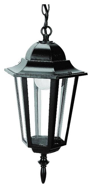 Настенный светильник Camelion 046ЭН-2868 фото