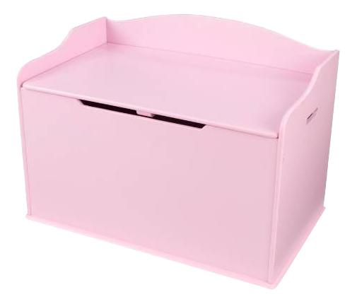 Купить Ящик для хранения игрушек KidKraft Austin, Ящики для хранения игрушек
