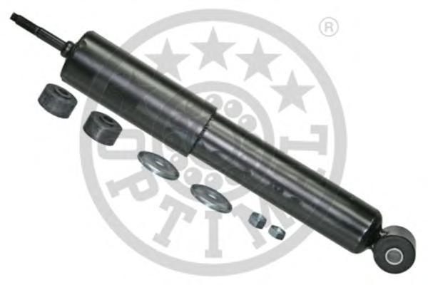 Амортизатор подвески Optimal A1346G