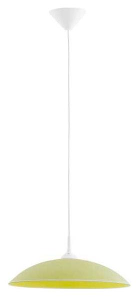 Подвесной светильник Alfa Marta 15342
