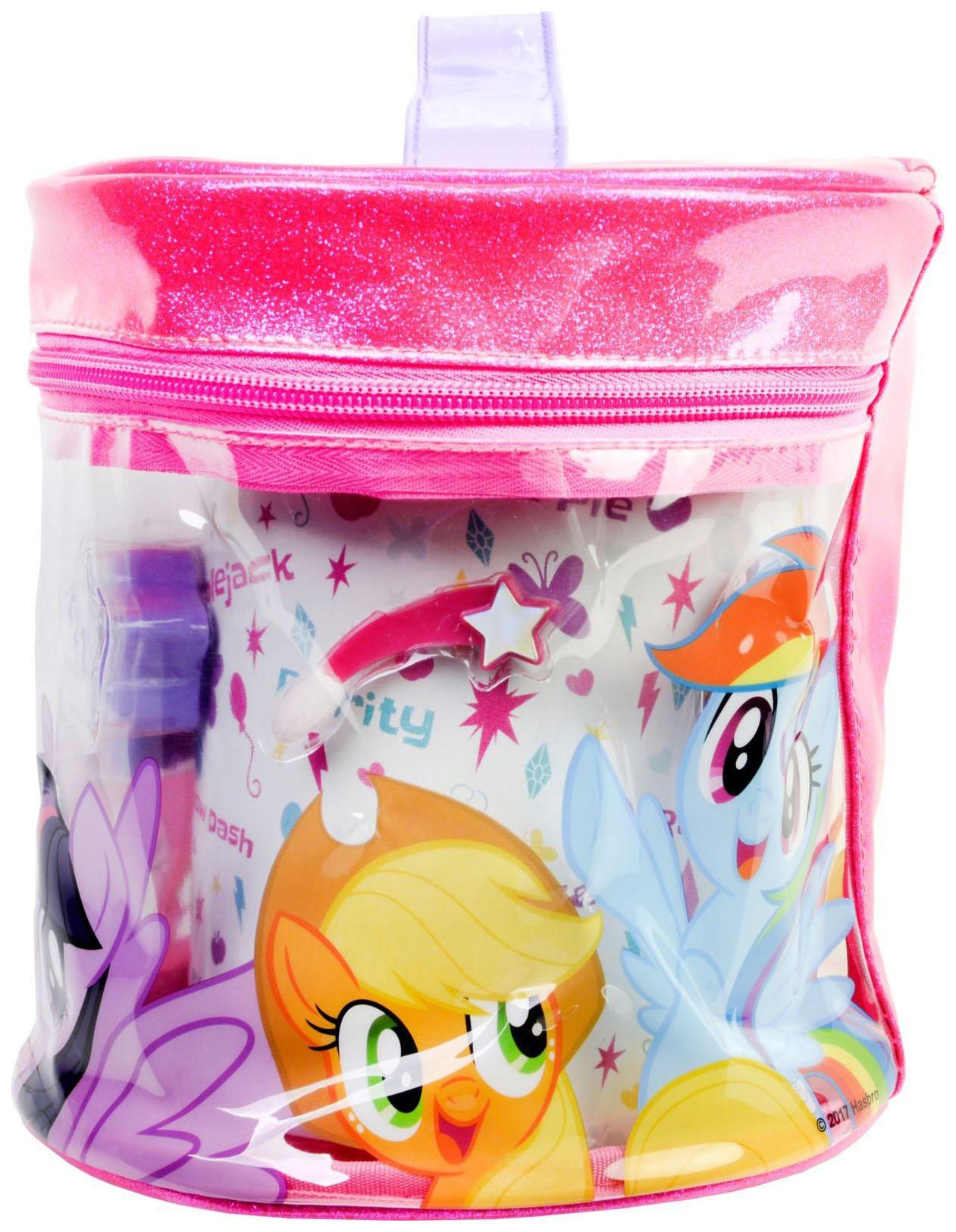 Набор детской косметики My Little Pony