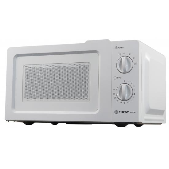 Микроволновая печь соло First FA 5028 3