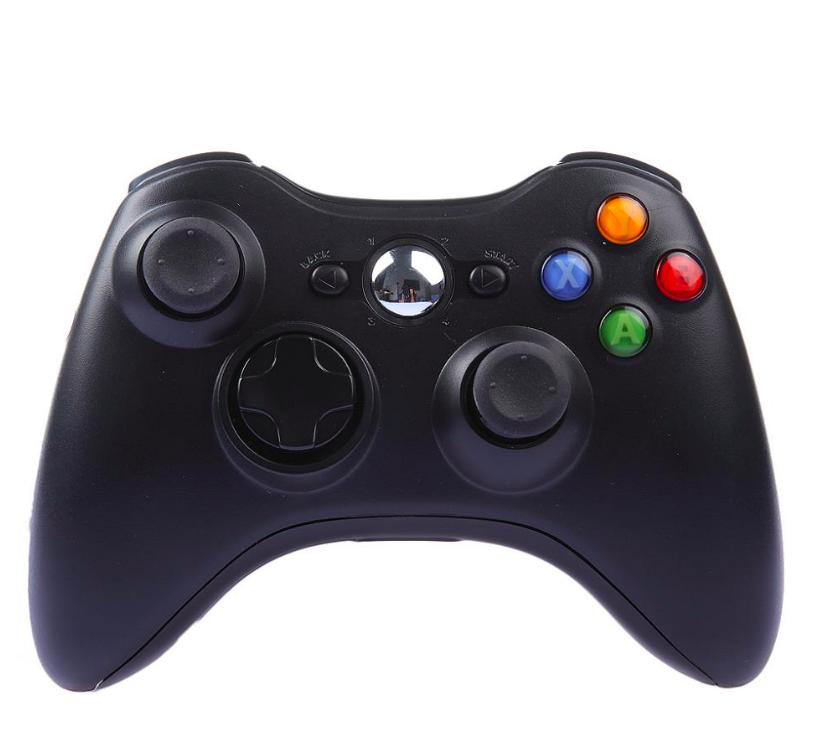 Геймпад 2emarket для Xbox 360, PS3