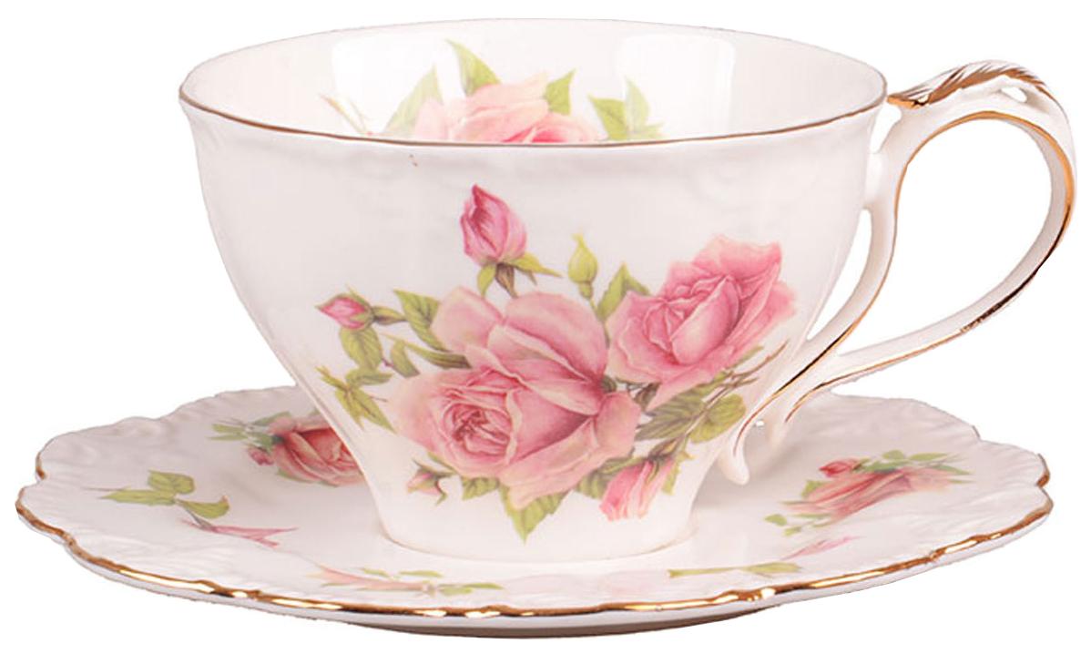 Чайный сервиз Lefard жаклин 127-576 1 пер.