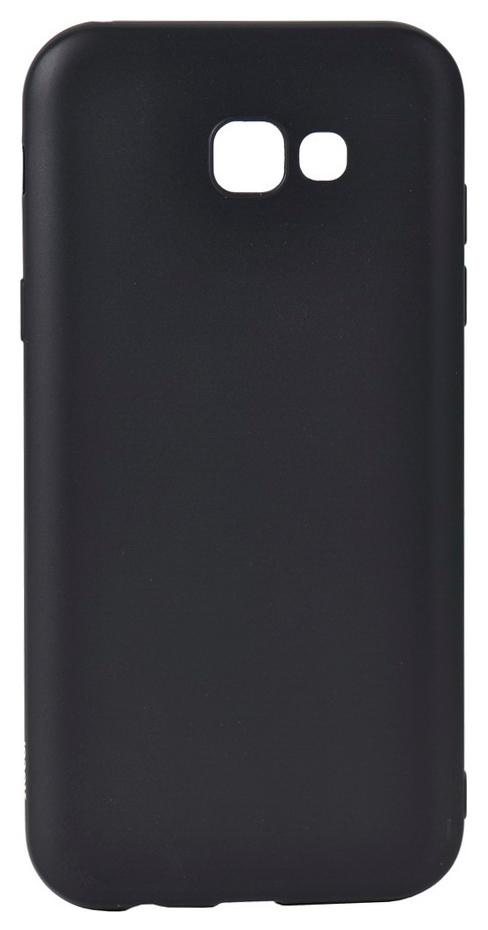 Чехол для смартфона Hoco Samsung Galaxy
