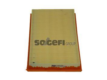 Воздушный фильтр FRAM CA4309