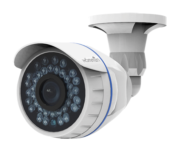 IP камера Hommyn BU 20 W