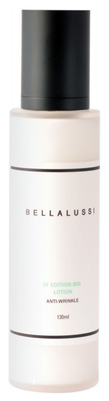 Лосьон для лица Bellalussi Edition Bio Lotion Anti