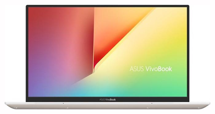 Ноутбук ASUS VivoBook S330UN-EY024T (90NB0JD2-M00620)