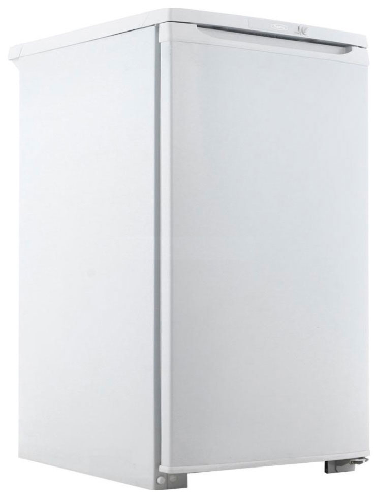 Холодильник Бирюса Б 109 White