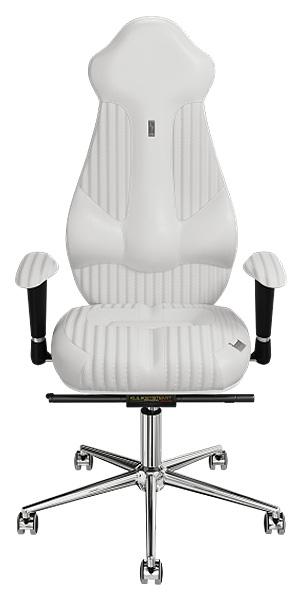 Офисное кресло KULIK SYSTEM IMPERIAL