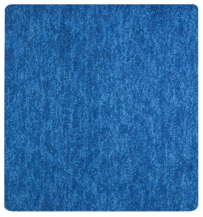 Коврик для ванной комнаты Spirella Gobi Синий