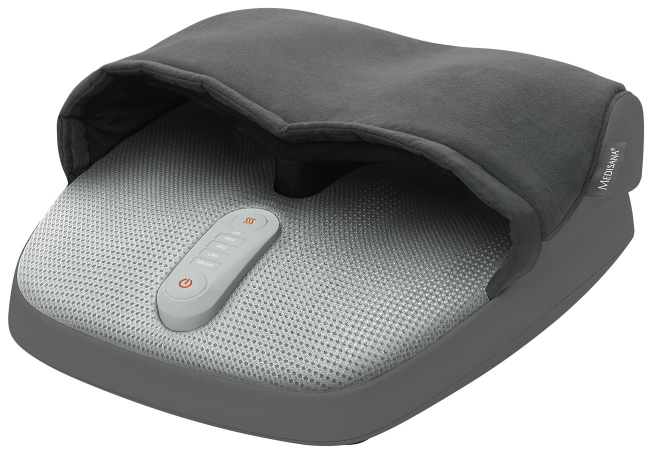 Массажер для ног Medisana FM 885 Серый