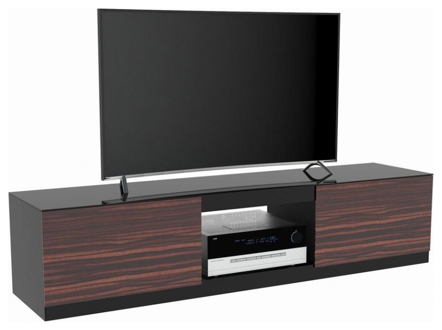 Подставка для телевизора АКМА PL 19