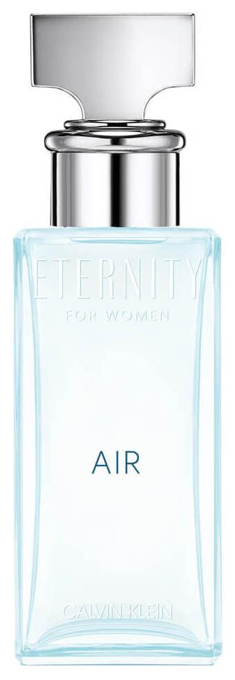 Парфюмерная вода Calvin Klein Eternity Air