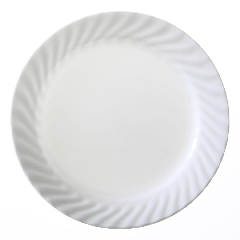 Corelle Тарелка обеденная 26 см Enhancements фото