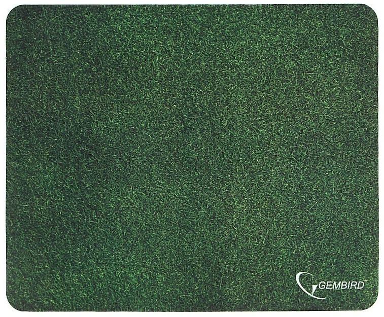 Коврик для мыши Gembird MP-GRASS