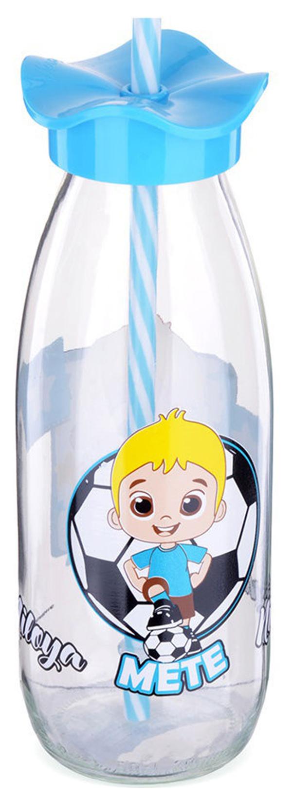 Бутылка Mayer & Boch MB-80549 голубой 500 мл в ассортименте Mayer&Boch