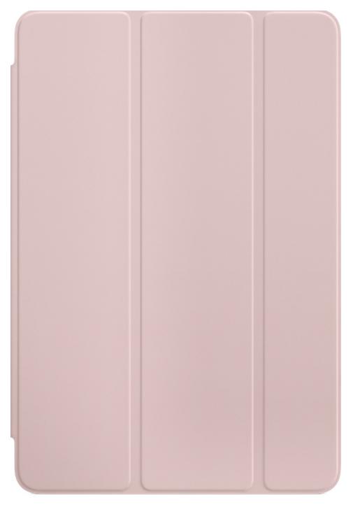 Чехол Apple Smart Cover для Apple iPad Mini 4 Pink (MNN32ZM/A)