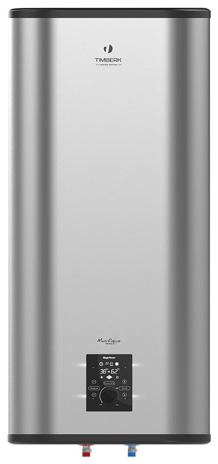 TIMBERK SWH FSM5 100V