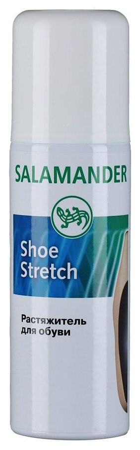 Растяжка для обуви Salamander shoestretch