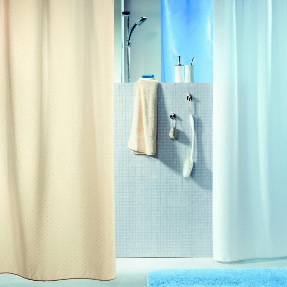 Штора для ванной Spirella Altro