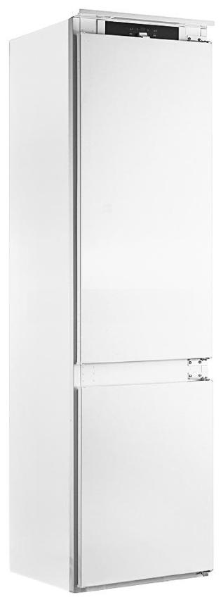 Встраиваемый холодильник Hotpoint Ariston BCB 7525