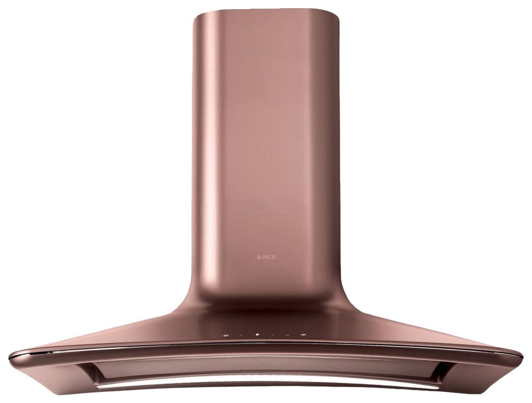 Вытяжка купольная Elica Sweet Copper/F/85 Brown