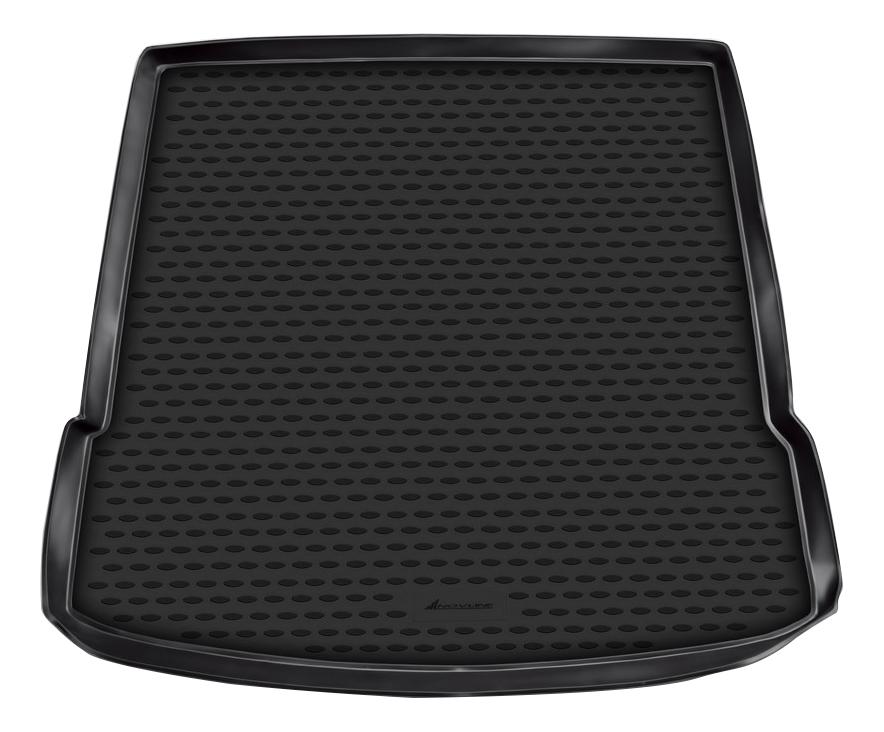 Коврик в багажник автомобиля для KIA Autofamily (NLC.25.29.B12)