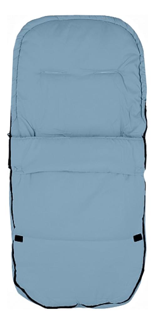 Конверт трансформер для детской коляски Altabebe AL2300L