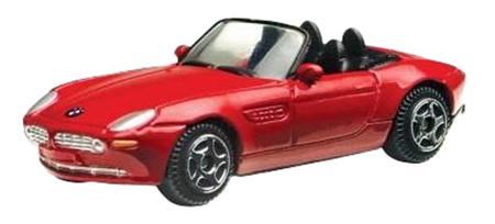 Купить Ast75601 B, Коллекционная модель MotorMax Набор B 1:64, Коллекционные модели
